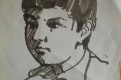 Архитектор-Менякин-рисунок-сына-Ивана