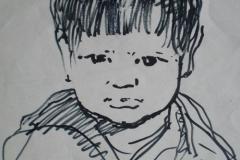 Менякин-Иван-рисунок-Архитектора-Менякина