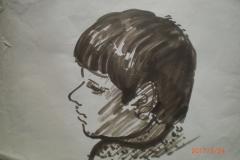 Менякин-Иван-рисунок-архитектора-Менякина-1