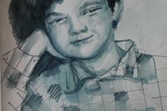 Рисунок-сына-Архитектор-Менякин