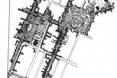 Схема-пешеходной-зоны-саратов