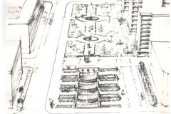 рисунок-Менякина-пешеходная-зона