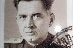 Беллер А.Н.