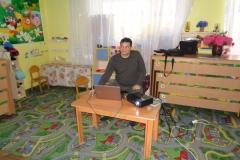В-детском-саду-узнали-об-архитекторе-Менякине