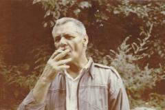 Менякин-Юрий-Иванович-7о-лет
