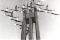 Памятник-Журавли-в-работе