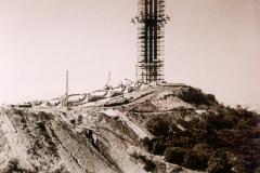 строительство журавлей 1981