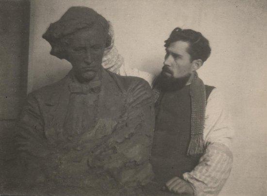 Кибальников и Чернышевский