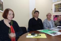 В-центре-Менякин-И.Ю.-и-Калинина-Л.Л.-Музей-Радищева