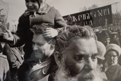 Кибальников,-Менякин-с-сыном-Иваном