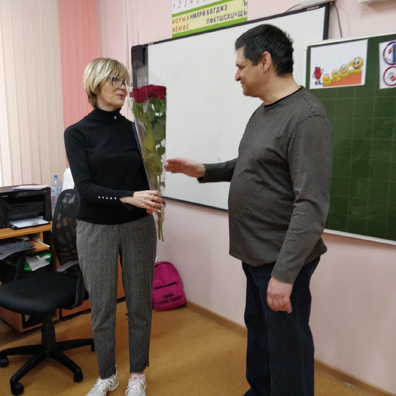 Учитель-Зотова-Л.Н.-и-Менякин-И.Ю.