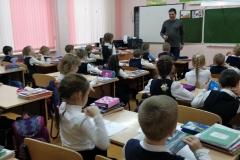 Менякин-И.-рассказывает-о-Журавлях-первоклассникам