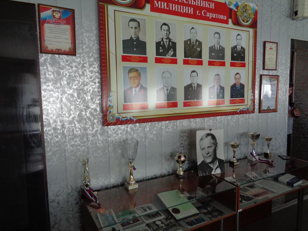 О-Менякине-Ю.И.-узнали-молодые-сотрудники-МВД