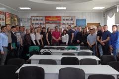 Менякин-Иван-с-сотрудниками-УВД-Саратова