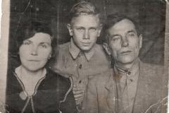 Менякин-И.И.-с-женой-Верой-Ильиничной