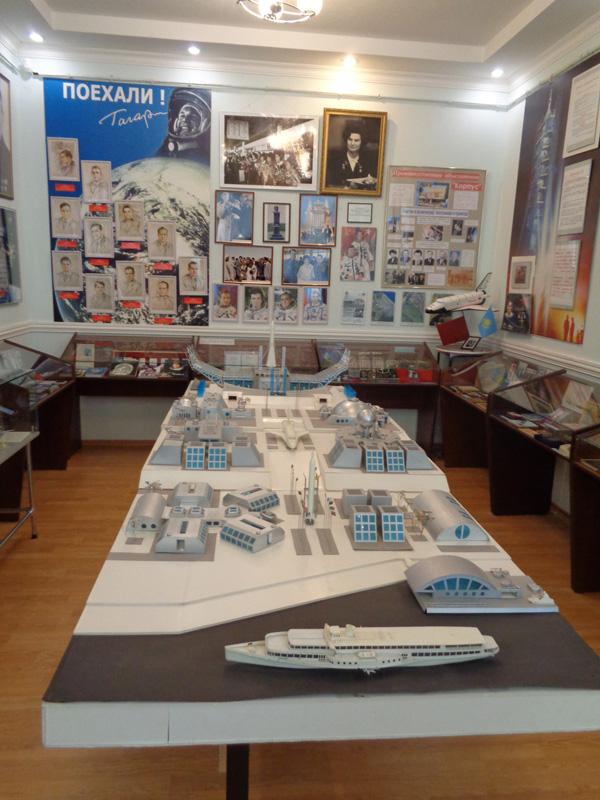 Народный-музей-Юрия-Гагарина
