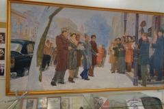 Музей-Юрия-Гагарина-Саратов