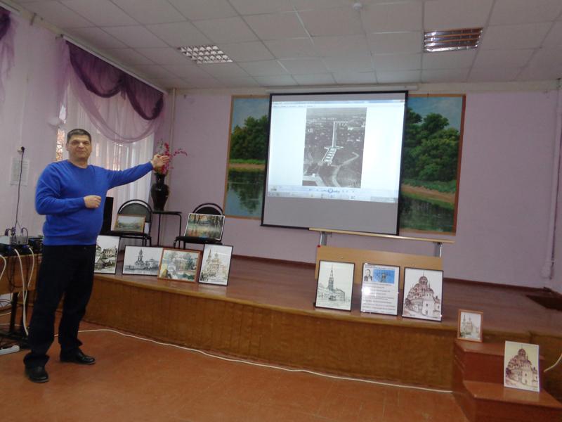 Менякин-Иван-о-творчестве-автора-Журавлей