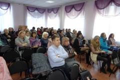 Педагоги-вожского-района-встретились-с-Менякиным-И.