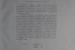 Памятник-Федину-Саратов-3