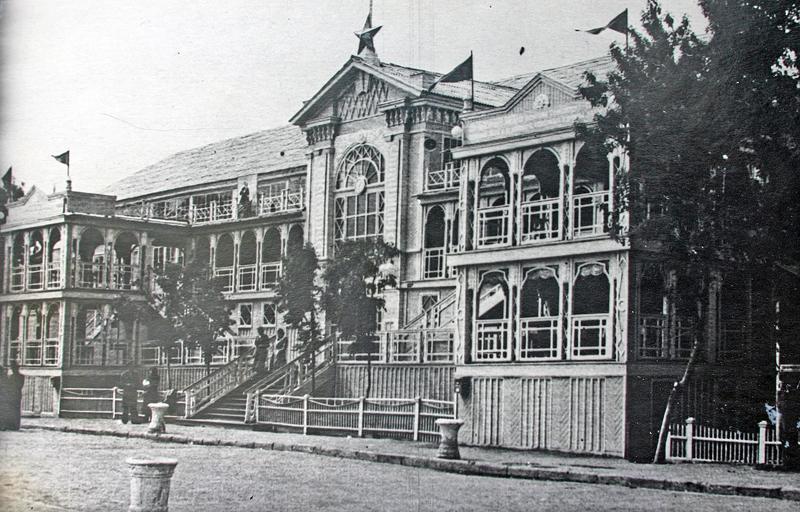 Саратов-Речной-вокзал-инт