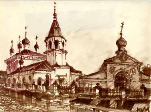 церковь-24