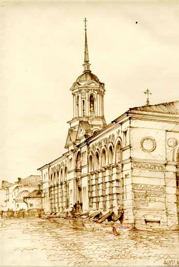 церковь-28