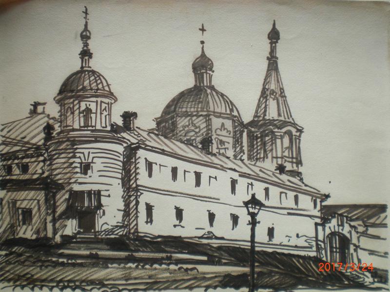 церковь-35