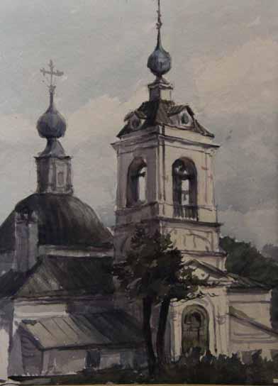 церковь-4
