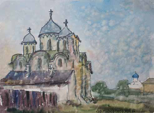церковь-5