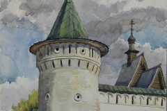 церковь-в-кремле