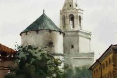 церковь-11