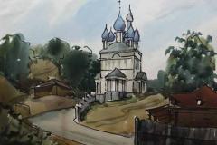 церковь-16