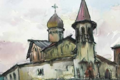церковь-17