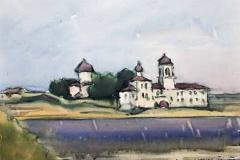 церковь-18