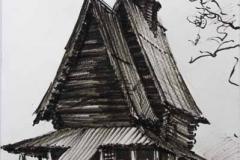 церковь-21