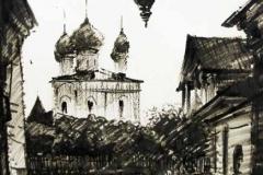 церковь-22