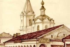 церковь-25