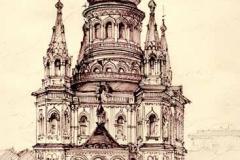 церковь-27