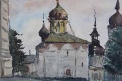 церковь-3