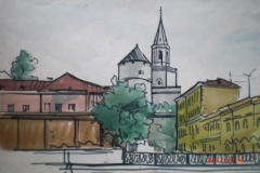 церковь-31