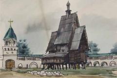 церковь-7