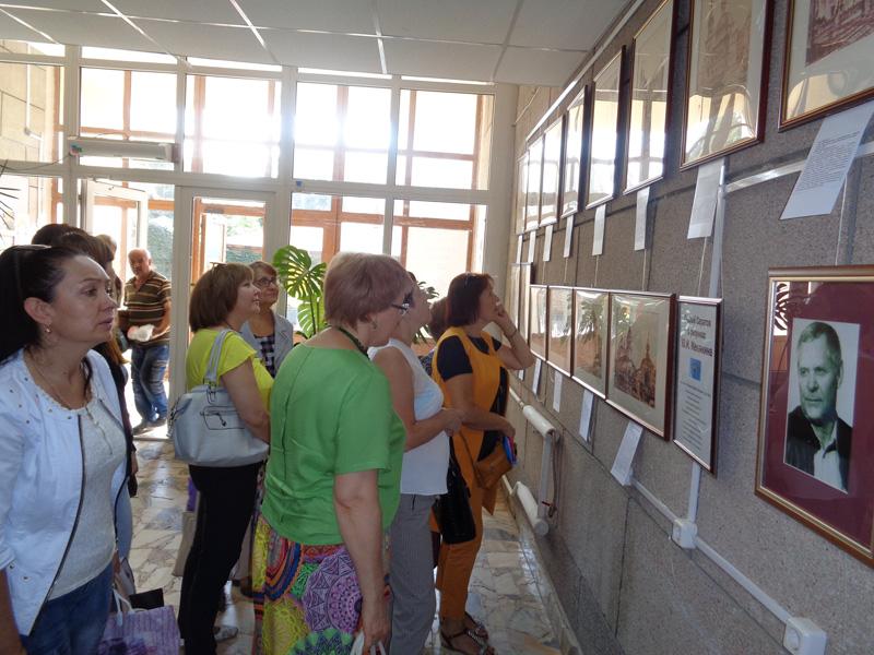 Выставка-Юрия-Менякина-в-ЦГБ