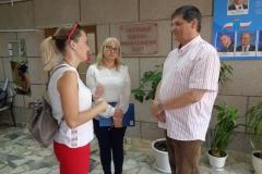 Елена-Тёмкина-ГТРК-берёт-интервью-у-Менякина Ивана