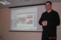 Работы-архитектора-Менякина-в-Сталинграде,-рассказывает-сын