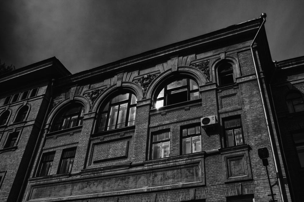СГУ№1_Менякина_8чб