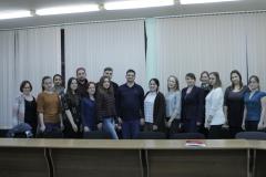Менякин-Иван-вместе-со-студентами-экономического-института-и-немецкими-студентами