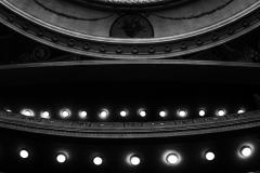 Театр оперы и балета_Менякина_2чб