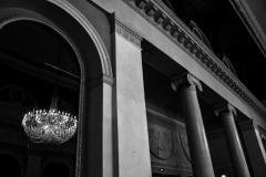 Театр оперы и балета_Менякина_4чб