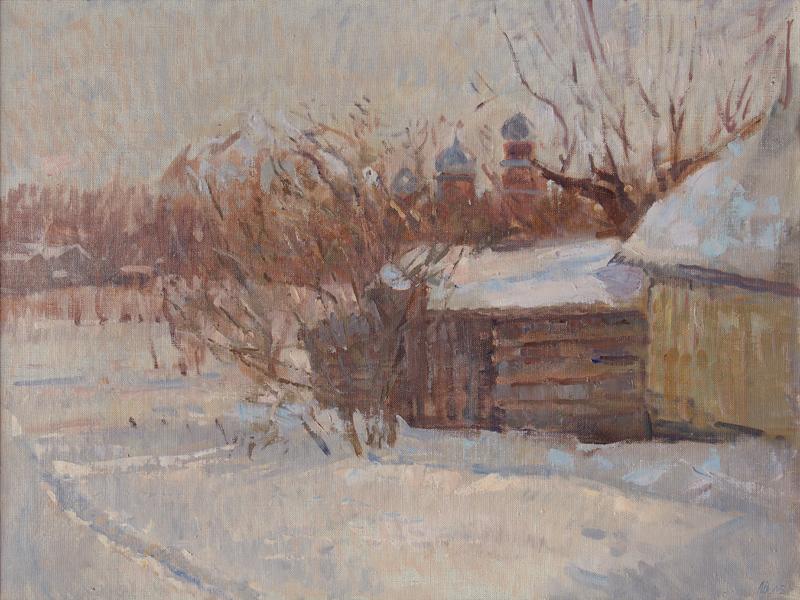 Зима-в-Петровске.-Валькова-Лада.